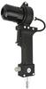 Fisnar FPG-25 Pistol Grip Pneumatic Dispense Kit 2.5 oz -- FPG-25 -Image