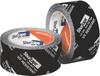 LS 300 UV-Resistant Line Set Tape -- LS 300 -Image