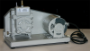 Welch Duo-Seal Rotary Vane Pumps -- 1400