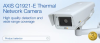 AXIS Q1921-E Thermal Network Camera