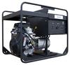 Voltmaster - 15,000 Watt Electric Start Portable Generator -- Model LR180V-208 - Image