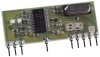 RF Receivers -- AMRRQ3-315-ND - Image