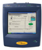 Professional Vision Suite includes: OPVS3-GIG - OptiView.. -- GSA Schedule Fluke - Networks OPVS3-GIG-PSVS