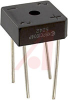 Bridge Rectifier; 400V; 150A; 280V; 10A -- 70015993