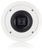 Home Audio, In-Ceiling Speaker -- CS 270