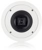 Home Audio, In-Ceiling Speaker -- CS 270