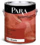 Interior Paint -- Premium Alkyd Semi-gloss