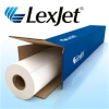Premium Matte Paper- 50in x 100ft -- PRM5010