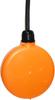 NSM - Polypropylene Tethered Float Level Switches