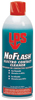NoFlash® Electro Contact Cleaner -- 4016