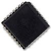 ON SEMICONDUCTOR - MC100E137FNG - IC, 8BIT BINARY RIPPLE COUNTER, PLCC-28 -- 515302 - Image