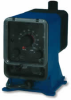 PULSAtron HV Series Pump