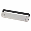 Rectangular Connectors - Free Hanging, Panel Mount -- A112613-ND -Image