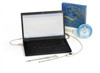 Force and Load Measurement System -- FlexiForce ELF™ -Image