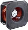 DC Centrifugal Compact Fan -- RG 225-55/18/2TDMLO -Image