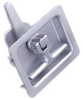 Adjustable Grip Cam Latches, Flush Cup T-Handle Series Cam Latches -- 24-20-312-10 - Image