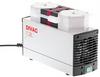 DIVAC Two Stages Diaphragm Vacuum Pumps -- 1.2 L