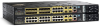 Industrial Ethernet Switches -- 2500 Series