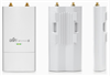 Outdoor 802.11n Access Point -- UniFi®AP Outdoor