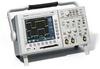 Digital Oscilloscope -- TDS3034B