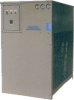 Self Contained Industrial Process Chiller