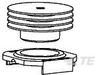 Heat Sinks -- 1542009-2
