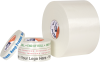 GS 496 Directly Printable, Production Grade Fiberglass Reinforced Strapping Tape -- GS 496 - Image