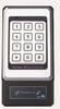 Access Control Keypad,Proximity -- 1JYX6