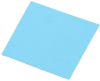 Thermal - Pads, Sheets -- 3M 8805 SQUARE-1