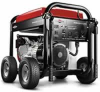 Briggs & Stratton Professional 30336 - 6500 Watt Generator -- Model 30336