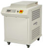 Micro-Welding Laser System 8500 Series FiberStar