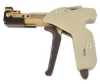 Cable Tie Gun,For Stainless Steel Ties -- 14L582