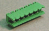 5.08mm Pin Spacing – Pluggable PCB Blocks -- PH19-5.08 -Image