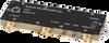 RTSA Series Linear Hybrid Amplifiers -- RTSA-500