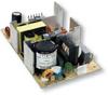 50 Watt Single Output Open Frame Switching Power Supply -- ALS50-3.3 - Image