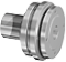 GERWAH™ Safety Coupling -- DXM/CL-FK