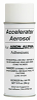 Aron Alpha - Aerosol Accelerator -- AA-705 - Image