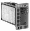 Process Control Station -- TROVIS 6442 - Image