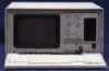 Stimulus-and-Response Protocal Tester -- Keysight Agilent HP PT500