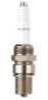 M18 Spark Plug, RTM78N -- Brand: Champion -- View Larger Image