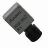 Fiber Optics - Receivers -- 516-2070-ND -Image