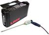 Portable Combustion & Stack Emissions Gas Analyser -- Lancom 4 - Image