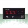 Digital Panel Meter -- Beta P (10, 20, 30, 40)