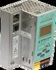 AS-Interface gateway -- VBG-ENX-K20-D -- View Larger Image
