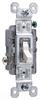 Standard AC Switch -- 660-LASLG - Image