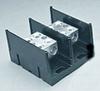 Power Distribution Block -- ADB225002