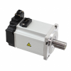 Motors - AC, DC -- Z10030-ND -Image