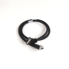 Ultra Series 1m Breakout Board Cable -- 2090-UXBC-D1501 -Image