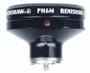 Precision Touch Trigger Probe -- PH6M