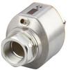 Magnetic-inductive flow meter -- SM9400